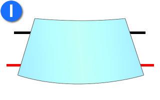 Обогреватель для лобового стекла автомобиля